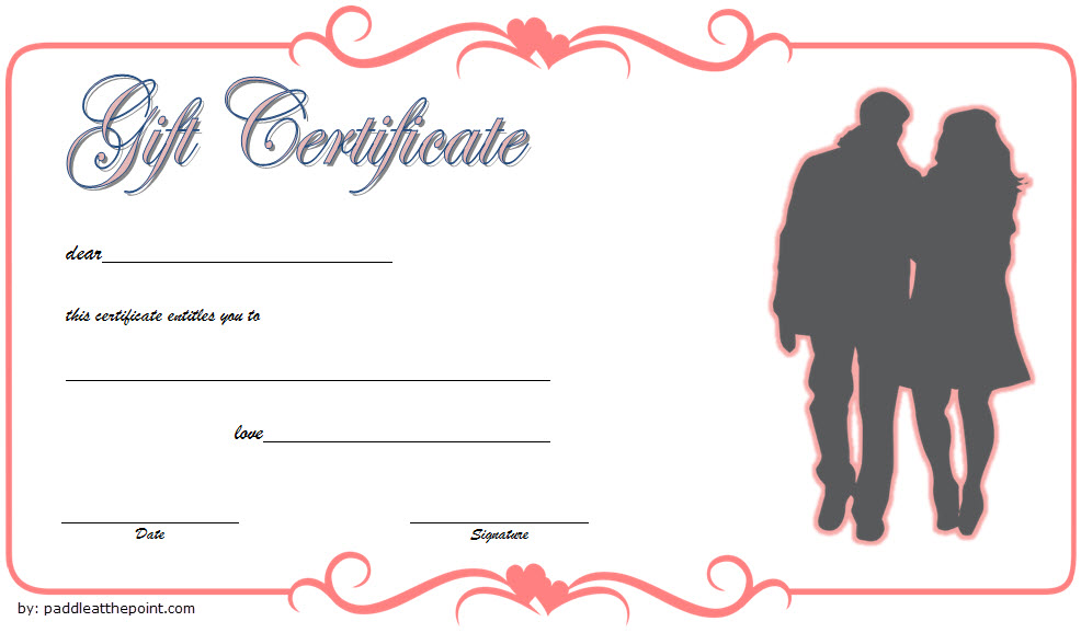 valentine gift certificate template, free printable valentine gift certificates, valentine's day gift certificate template word, valentine's day massage gift certificate template, valentine gift for girlfriend, valentine gift for boyfriend ideas, valentine gift for husband, valentine gift for wife