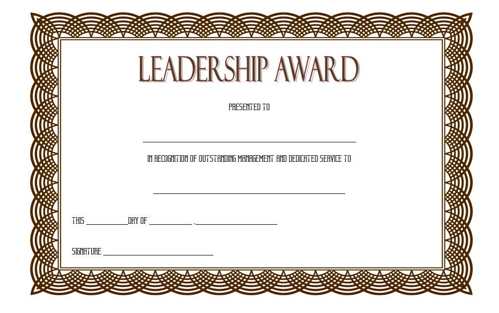 leadership award certificate templates, leadership certificate printable, editable award certificate template free, leadership excellence award certificate, certificate of recognition for leadership award, customizable award certificate template, free student leadership certificate template, certificate of appreciation, employee of the month certificate template