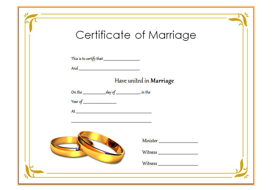 marriage certificate editable template, marriage certificate template, translation of marriage certificate template, marriage certificate template free, marriage counseling certificate template, catholic marriage certificate template, marriage certificate template microsoft word, official marriage certificate template, wedding certificate templates download, christian marriage certificate template, antique marriage certificate template