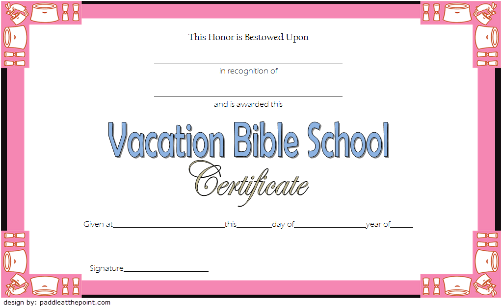 vbs certificate template, lifeway vbs certificate template, vbs certificate of completion template, vbs attendance certificate template, vbs 2018 certificate template, free vacation bible school certificate templates, free printable vbs certificate template, shipwrecked vbs certificate of completion