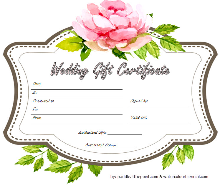 wedding gift certificate template free download, wedding gift certificate template, wedding anniversary gift certificate template, wedding gift certificate template word, free printable wedding gift certificate templates, wedding gift voucher template