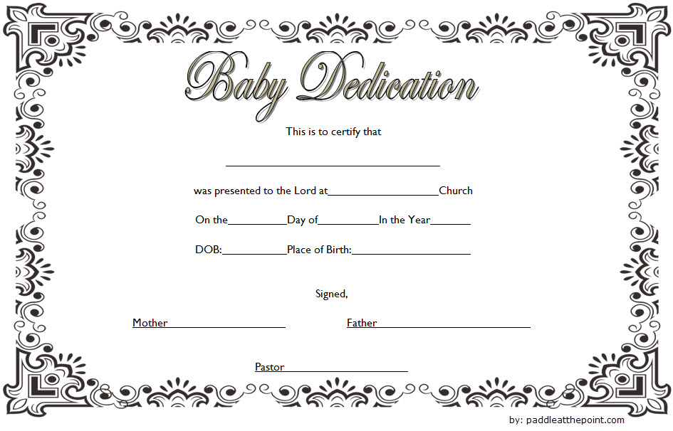 free printable baby dedication certificate templates, baby dedication certificate template, baby dedication certificate lifeway, baby dedication certificate forms, custom baby dedication certificate, baby girl dedication certificate, baby dedication certificate template pdf, baby dedication certificate template word, baby dedication certificate with godparents