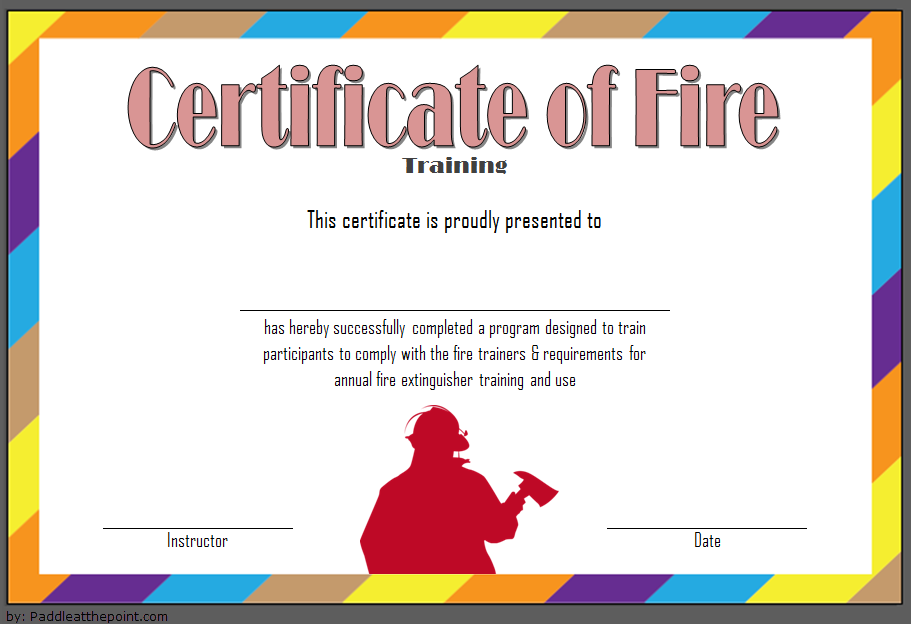 fire extinguisher training certificate template, fire extinguisher service training certification, free fire extinguisher training certificate, fire extinguisher training certificate template word, fire extinguisher hydraulic test certificate, fire extinguisher training certificate completion, fire extinguisher training certificate format