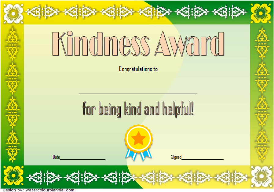kindness certificate template, certificate of kindness, kindness award certificate, random acts of kindness certificate template, act of kindness award certificate, editable kindness certificates, kindness certificate elementary, kindness certificate printable, kindness challenge certificate