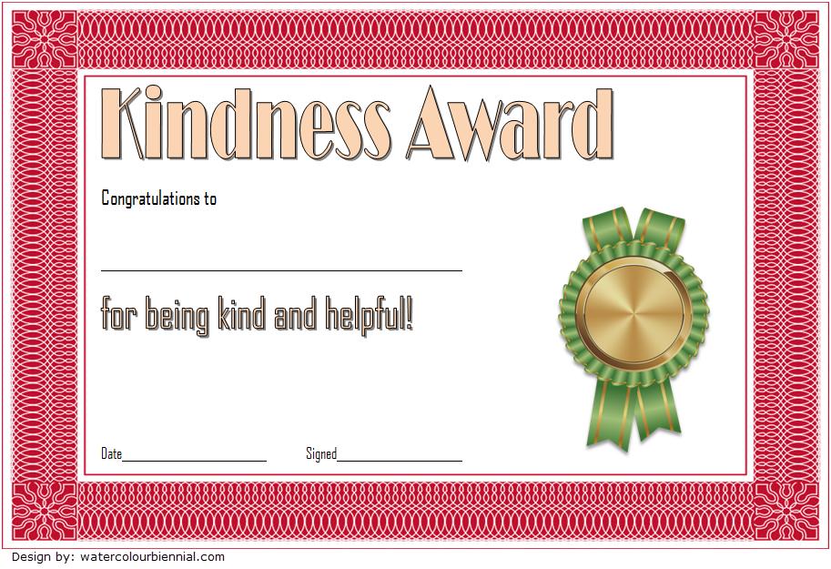 kindness certificate template, certificate of kindness, kindness award certificate, random acts of kindness certificate template, act of kindness award certificate, editable kindness certificates, kindness certificate elementary, kindness certificate printable, kindness challenge certificate