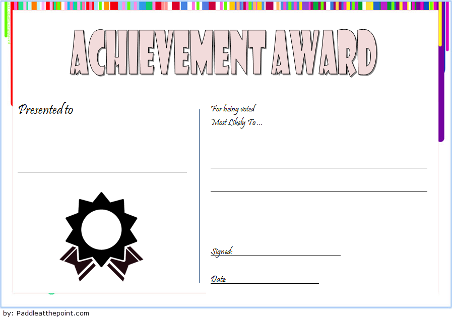 most likely to certificate template, most likely to award certificate templates, free most likely to certificate templates, most likely to be certificates, most likely to succeed certificate template, printable most likely to certificate