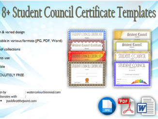student council certificate template, certificate for student council, student council certificate printable, elementary student council ideas, student certificate for council tax exemption, student council award certificate template, council tax student certificate imperial