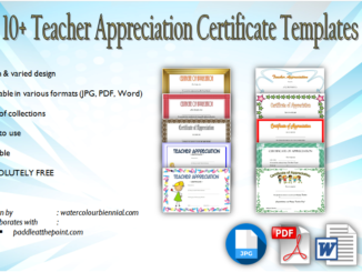 teacher appreciation certificate free printable, appreciation certificate for teacher, teacher appreciation certificate template free, teacher retirement certificate of appreciation, sunday school teacher appreciation certificate, best teacher appreciation certificate, teacher appreciation award certificates, teacher appreciation week certificate
