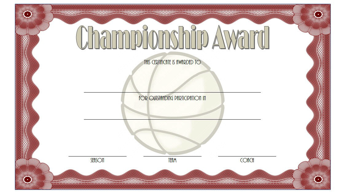 certificate of championship template, championship certificate template, badminton championship certificate, akc championship certificate, baseball championship certificate, basketball championship certificate template, chess championship certificate, fantasy championship certificate, football championship certificates, volleyball championship certificate