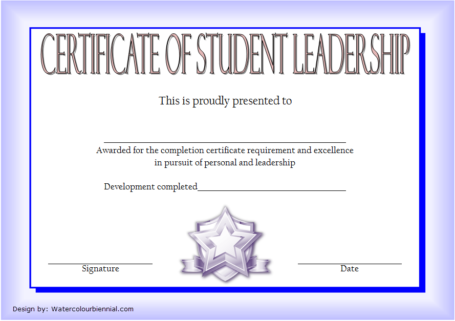 student leadership certificate template, free leadership award certificate template, student leadership coaching, student leadership award certificates, free student council certificate templates, free leadership certificate templates, outstanding leadership award template, student council certificates printable free, free printable leadership certificates, leadership programs for college students