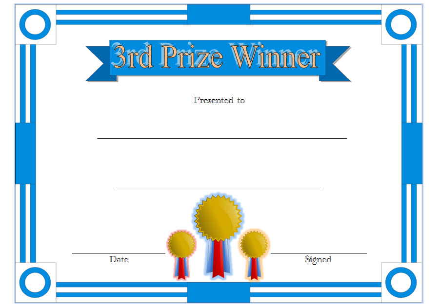 winner certificate template free, award winner certificate template, certificate for winner of contest, sports winner certificate, winner certificate printable, prize winner certificate template, baby shower winner certificate template, quiz winner certificate templates, race winner certificate, contest winner certificate template, grand prize winner certificate template