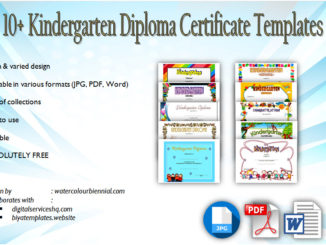 kindergarten diploma certificate templates, download a kindergarten diploma certificate template, free printable kindergarten diploma certificate, kindergarten diploma certificate download free, kindergarten diploma certificate free, kindergarten diploma certificate microsoft word, printable kindergarten diploma certificate