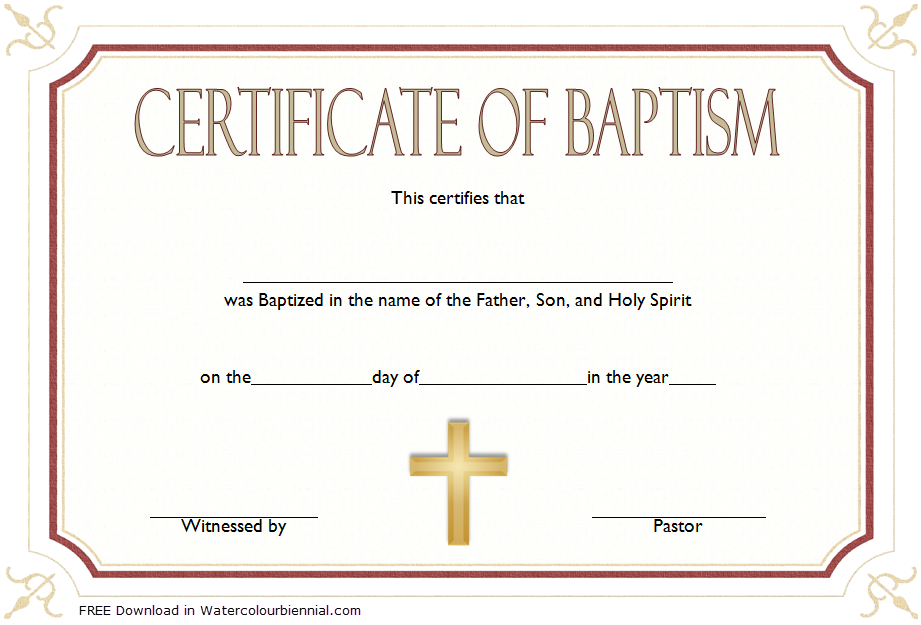 baptism certificate template word, baptism certificate catholic, baptism certificate printable, roman catholic baptism certificate template, baptism certificate for marriage, church baptism certificate, baptism certificate holder silver, baptism certificate templates free download, catholic baptism certificate uk, baptism certificate template fillable, microsoft word baptism certificate template, episcopal baptism certificate template, editable baptism certificate in word