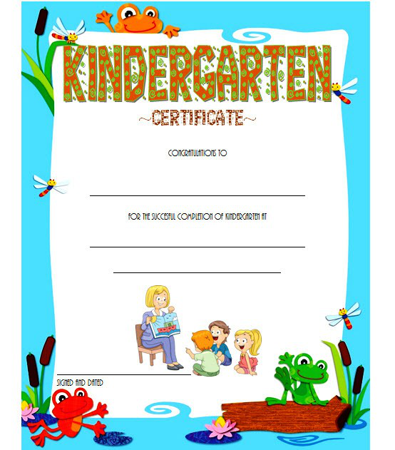 kindergarten graduation certificate template, kindergarten graduation certificates to print, kindergarten graduation certificate free printable, kindergarten graduation certificate editable, kindergarten graduation certificate template free download, pre-kindergarten graduation certificate template, kindergarten graduation certificate sample, homeschool kindergarten graduation certificate, graduation day certificate for kindergarten