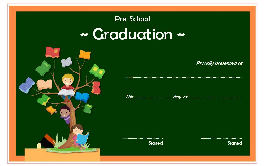 preschool graduation certificate free printable, preschool graduation certificate templates free download, editable preschool graduation certificate template, preschool graduation certificate editable, free printable preschool graduation certificate templates