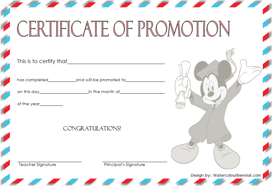 school promotion certificate template, 8th grade promotion certificate template, free 5th grade promotion certificate template, free sunday school promotion certificate templates, sunday school promotion certificate template, 6th grade promotion certificate templates, kindergarten promotion certificate template, kindergarten graduation certificate template free download